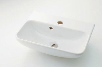 壁掛手洗器 #DU-0719450000 カクダイ KAKUDAI
