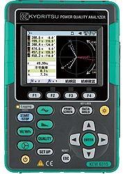 アナライザセット 6315-01 共立電気計器