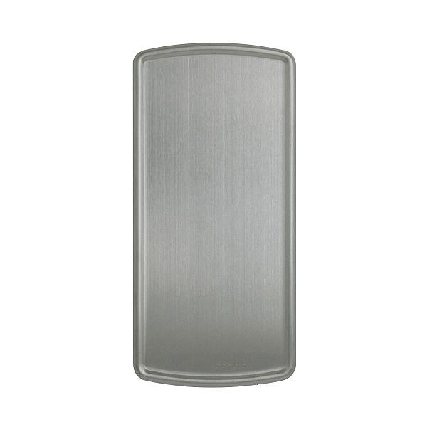iNAHO イナホ 防犯関連グッズ 鍵 セキュリティ ギフト プレゼント ご褒美 30530085 FUKI AM SS-85 AL エスカッション 加工用 最新アイテム MH用化粧板
