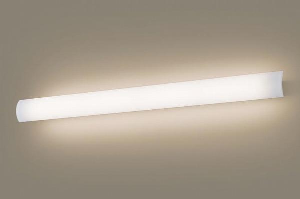 LGB81761LB1 パナソニック ブラケット LED(電球色)