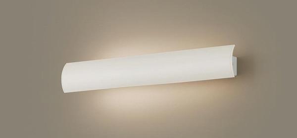LGB81723LB1 パナソニック ブラケット LED(電球色)