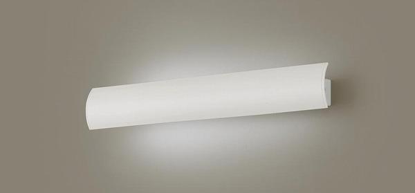 【在庫有 即納】 LGB81722LB1 パナソニック ブラケット LED(昼白色)