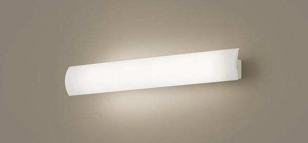 LGB81724LB1 パナソニック ブラケット LED(温白色)