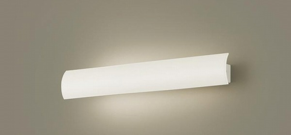 LGB81726LB1 パナソニック ブラケット LED(温白色)