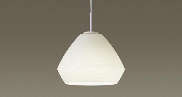 LGB15091Z パナソニック ダイニング用ペンダント LED(電球色) (LGB15091K 相当品)