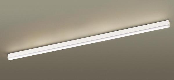 LGB50613LB1 パナソニック 間接照明器具 建築化照明器具 LED(温白色)