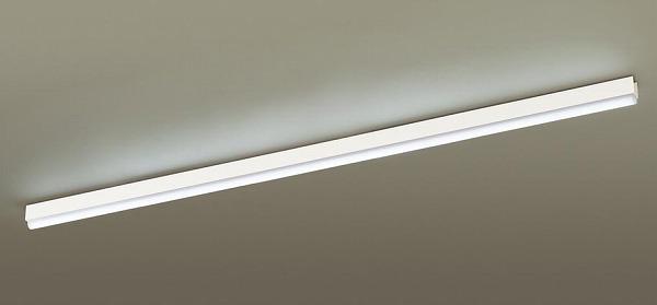 LGB50612LB1 パナソニック 間接照明器具 建築化照明器具 LED(昼白色)