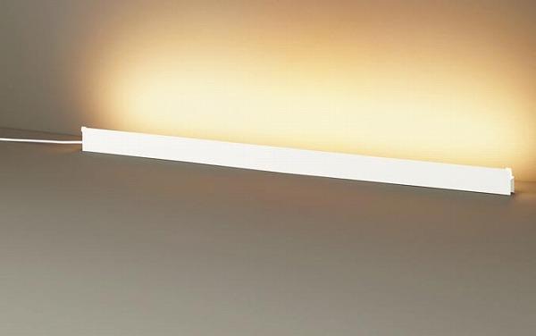 SF061W パナソニック 間接照明器具 建築化照明器具 LED(電球色)