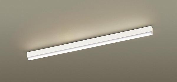 LGB50607LB1 パナソニック 間接照明器具 建築化照明器具 LED(温白色)