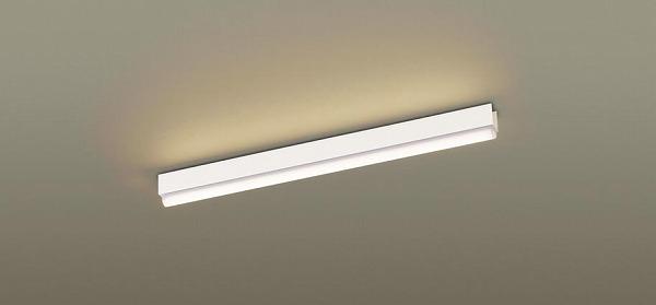 LGB50605LB1 パナソニック 間接照明器具 建築化照明器具 LED(電球色)
