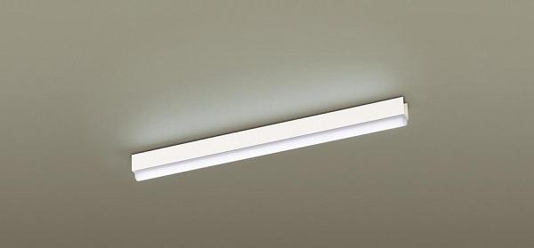 LGB50603LB1 パナソニック 間接照明器具 建築化照明器具 LED(昼白色)