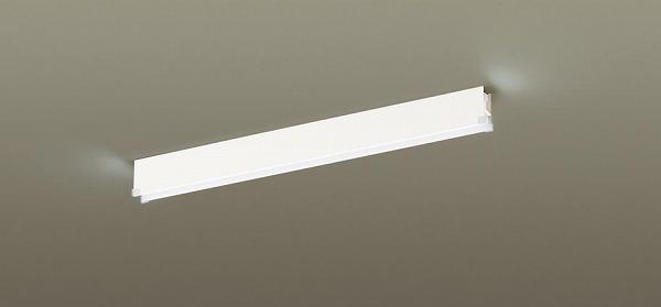 LGB50623LB1 パナソニック 間接照明器具 建築化照明器具 LED(昼白色)