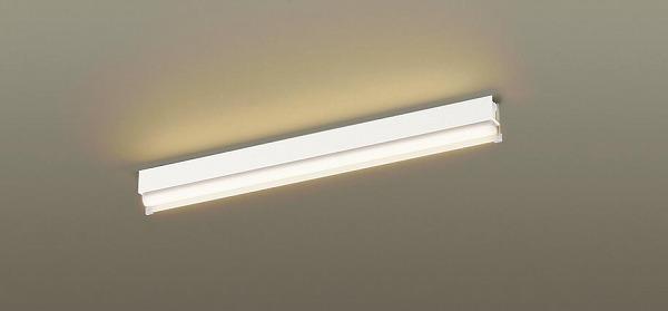 LGB50655LB1 パナソニック 間接照明器具 建築化照明器具 LED(電球色)