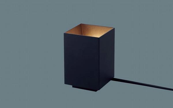 SF075B パナソニック 小型スタンド LED(電球色)