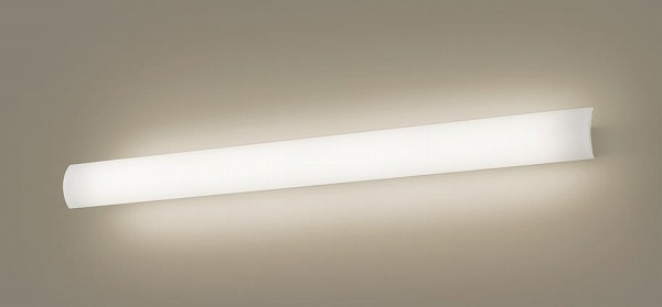 LGB81754LB1 パナソニック ブラケット LED(温白色)
