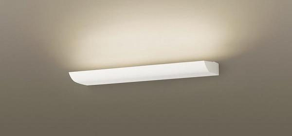 LGB81718LB1 パナソニック ブラケット LED(温白色)