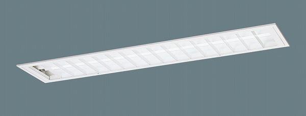 XFL323CBLT9 パナソニック 埋込ベースライト