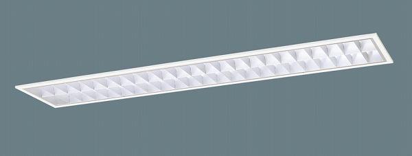 XFL323SCLT9 パナソニック 埋込ベースライト