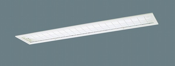 XFL326GALE9 パナソニック 埋込ベースライト