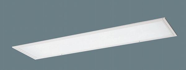 ライト バーゲンセール 照明器具 天井照明 キッチンライト ベースライト LED 埋込ベースライト 施設用照明器具 ※ランプ別売です 贈り物 パナソニック XFL326PFLT9