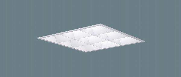XL372LWVLA9 パナソニック 埋込スクエアベースライト LED(昼白色)
