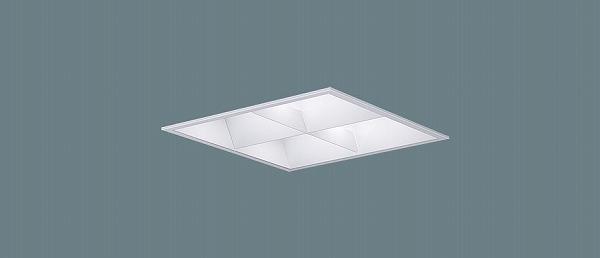 XL364LWVLA9 パナソニック 埋込スクエアベースライト LED(昼白色)