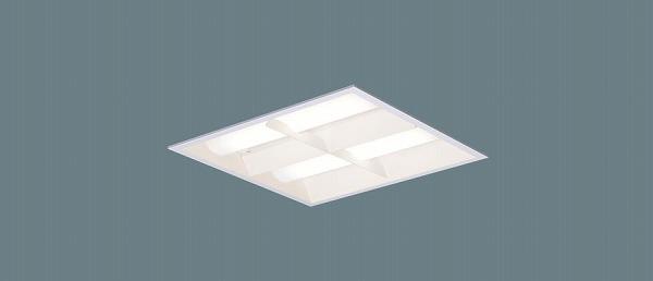 XL363CBFLA9 パナソニック 埋込スクエアベースライト LED(温白色)