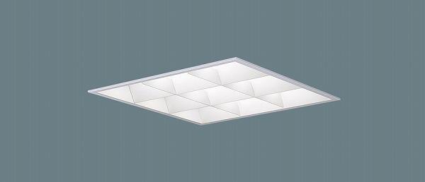 XL374LWULA9 パナソニック 埋込スクエアベースライト LED(白色)