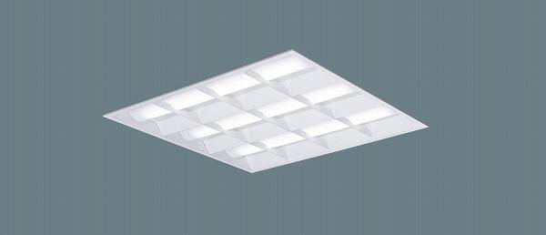 XL383CBVLA9 パナソニック 埋込スクエアベースライト LED(昼白色)