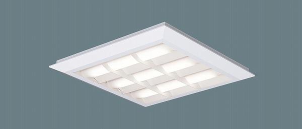 XL472CBULA9 パナソニック スクエアベースライト LED(白色)