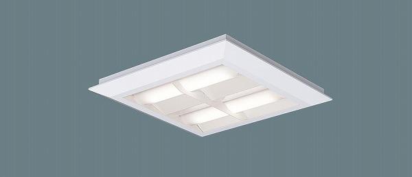 XL464CBULA9 パナソニック スクエアベースライト LED(白色)