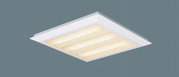 XL472PETLA9 パナソニック スクエアベースライト LED(電球色)