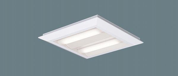 XL463PEULA9 パナソニック スクエアベースライト LED(白色)