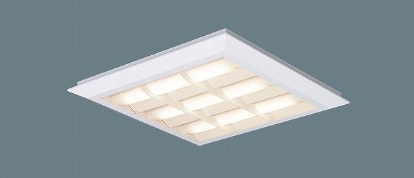 【送料込】 XL473CBFLA9 パナソニック パナソニック スクエアベースライト XL473CBFLA9 LED(温白色) LED(温白色), 業務用食器の食器プロ:09ec790a --- bibliahebraica.com.br
