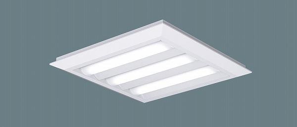 XL474PEVLA9 パナソニック スクエアベースライト LED(昼白色)