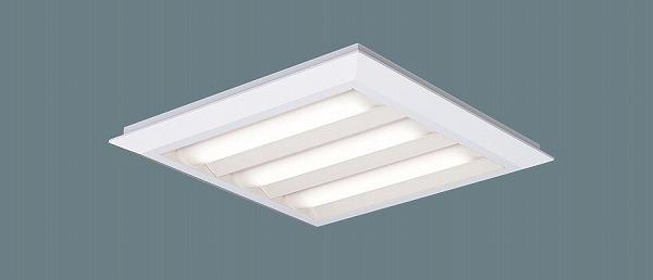 XL474PEULA9 パナソニック スクエアベースライト LED(白色)