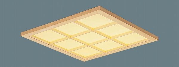 XL564WAUJLA9 パナソニック 埋込スクエアベースライト LED(白色)