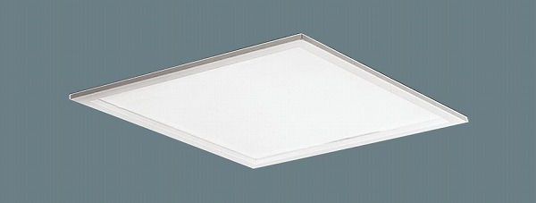 XL584PFFJLA9 パナソニック 埋込スクエアベースライト LED(温白色)