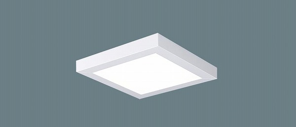 XL664PFVJLA9 パナソニック スクエアベースライト LED(昼白色)