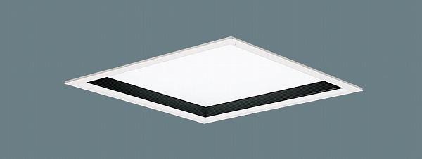 XL584PHUJLA9 パナソニック 埋込スクエアベースライト LED(白色)