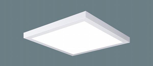 XL675PFTLA9 パナソニック スクエアベースライト LED(電球色)