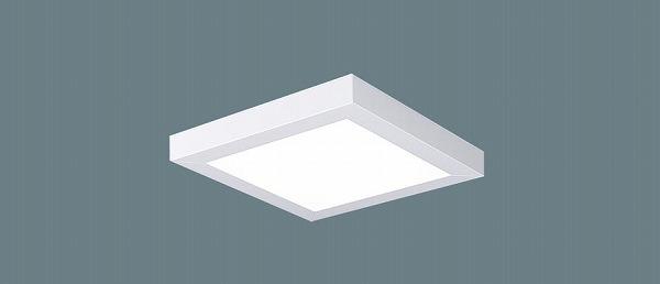 XL665PFULA9 パナソニック スクエアベースライト LED(白色)