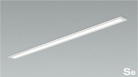 AD45409L コイズミ キッチンライト LED(昼白色)