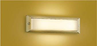AU45172L コイズミ 和風ポーチライト LED(電球色)