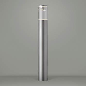 AU45262L コイズミ ポールライト LED(電球色)