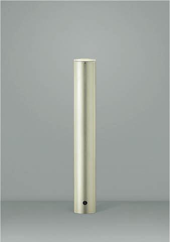 AU45832L コイズミ ポールライト LED(電球色)