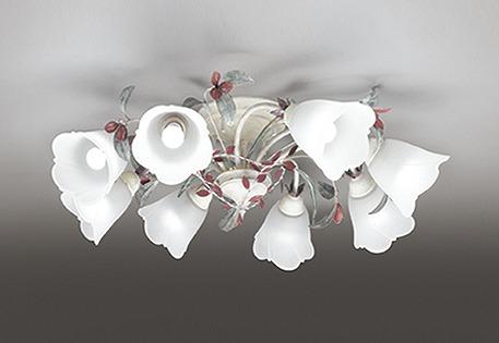 OC257073NC オーデリック シャンデリア LED(昼白色) ~8畳