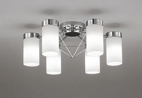 OC257089NC オーデリック シャンデリア LED(昼白色) ~4.5畳
