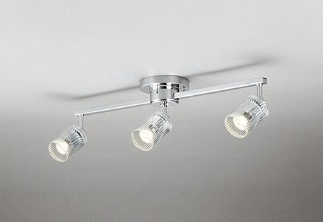 【2018?新作】 OC257103 LED オーデリック オーデリック スポットライト OC257103 LED, ShoeLike:ff5db929 --- jf-belver.pt