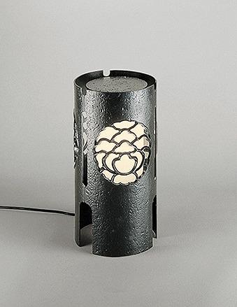 OG043016LD1 オーデリック 和風ガーデンライト LED(電球色)